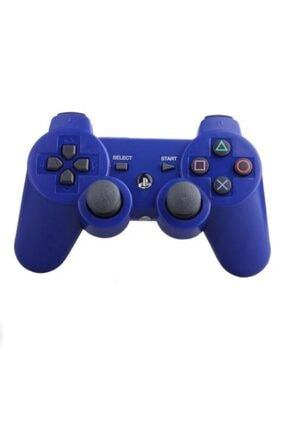 M90 Ps3 Dualshock 3 Wireless Controller Oyun Kolu Joystick Ps3