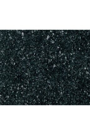 Hagen Siyah 1-2 Mm Ince Kum ( Orjinal ) 1 Kg