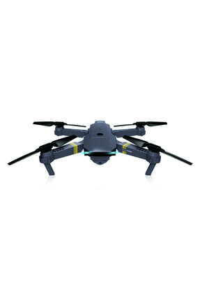 Corby Space Master Smart Drone