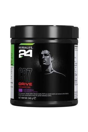 Herbalife Cr7 Drive Açai Aromalı 540 Gr