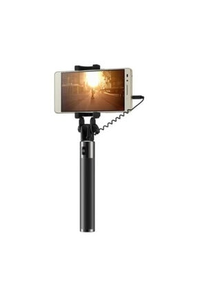 Huawei Honor Kablolu Selfie Çubuğu