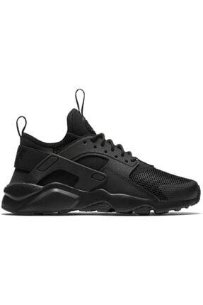 Nike Kadın Siyah Spor Ayakkabı 847569-004