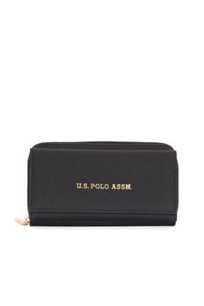 U.S. Polo Assn. Kadın Cüzdan