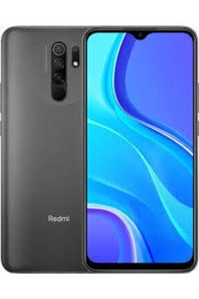 Xiaomi Redmi 9 32GB Gri Cep Telefonu (Xiaomi Türkiye Garantili)