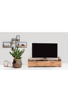 Vivense Leroy Tv Sehpası-160 cm