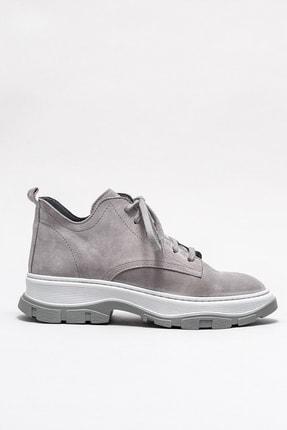 Elle Shoes Kadın Bot & Bootie Verl 20KSLG-5252