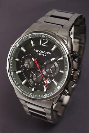 Lee Cooper Erkek Kronometreli  Kol Saati Lc07067.050
