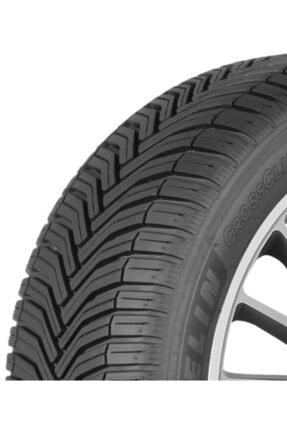 Michelin Mıchelın 195/65 R15 95v 2020 Crossclımate Xl  Plus Bınek 4 Mevsim Lastik