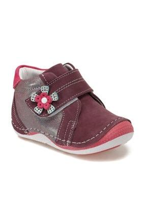 Polaris 612100.I Mor Kız Çocuk Ayakkabı 100558267