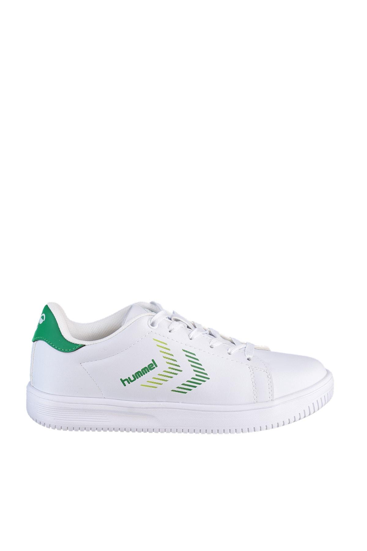 HUMMEL Unisex Sneaker - Hml Hml Viborg  Smu 1