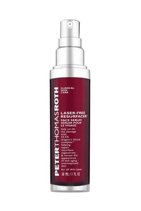 PETER THOMAS ROTH Laser-free Resurfacer Face Serum 30 Ml
