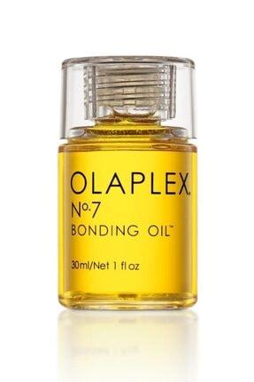 Olaplex No:7 Bonding Oil 30 Ml