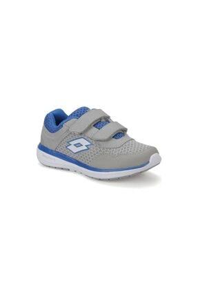 Lotto Çocuk Mavi  Koşu Ayakkabı S7751