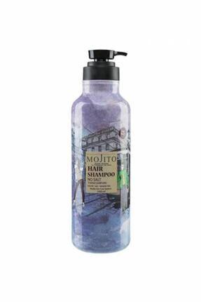 Mojito Tuzsuz Şampuan 1000 Ml