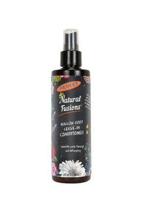 PALMER'S Mallow Root Leave-in Conditioner 250 Ml