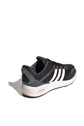 adidas 90s Runner Erkek Günlük Spor Ayakkabı