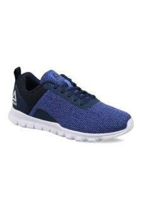 Reebok Men's Running Astek Energy Lp Shoes Ef9453