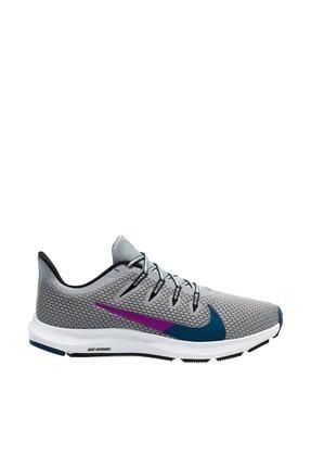 Nike Quest 2 Kadın Ayakkabı CI3803-007