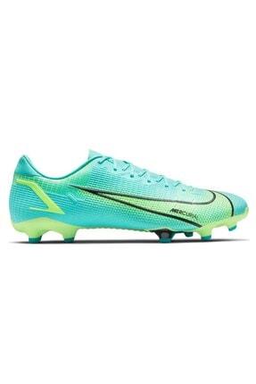 Nike Vapor 14 Academy Fg/mg Erkek Krampon Cu5691-403