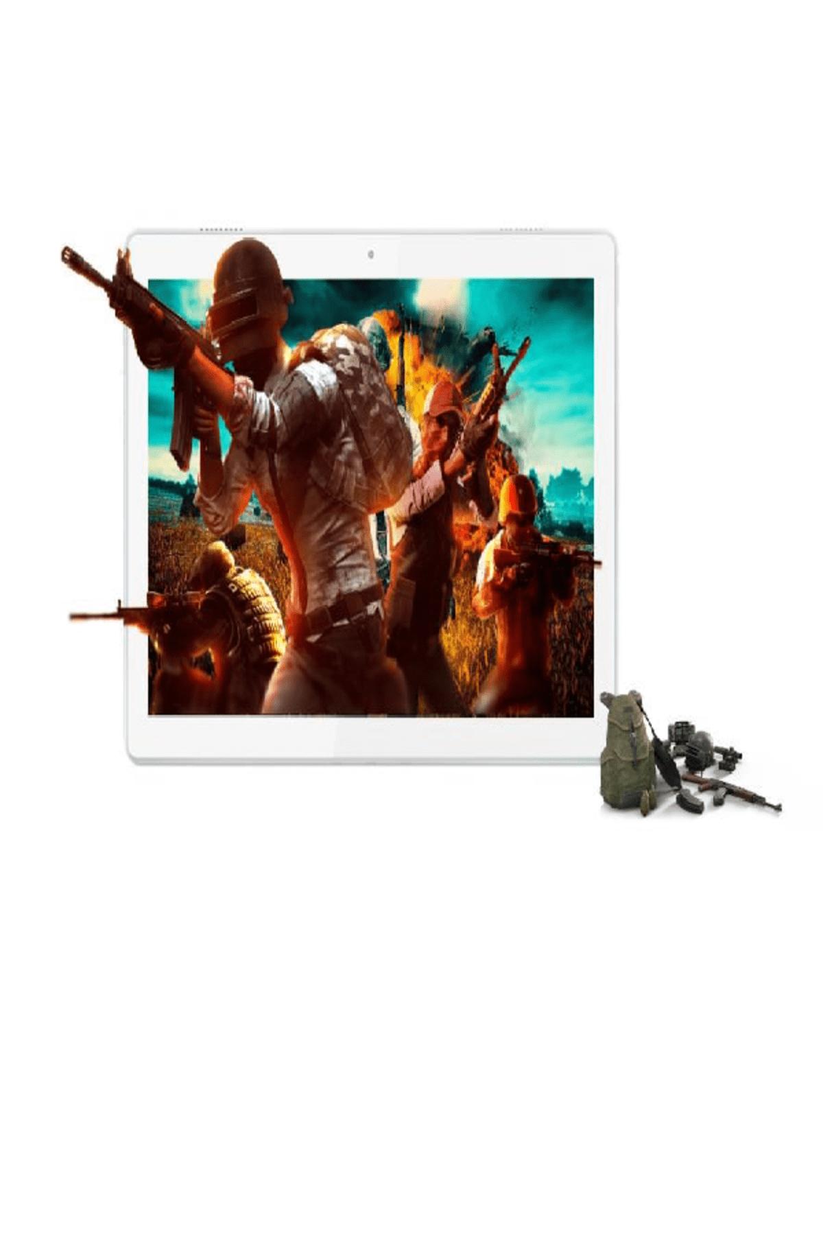"""LENOVO M10 TB-X505F ZA4G0088TR 2 GB 32 GB 10.1"""" Tablet"""