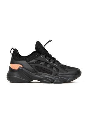 Greyder Sneaker Zn Spor Ayk (s) 57638