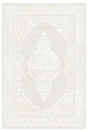 Saray Halı Tiffany Vitrin Halı Koleksiyonu Vt879j