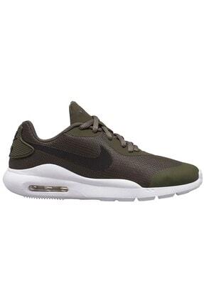 Nike Nıke Aır Max Oketo (gs)