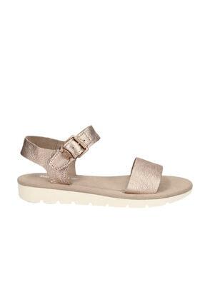 Timberland Kadın Sandalet A1uxn