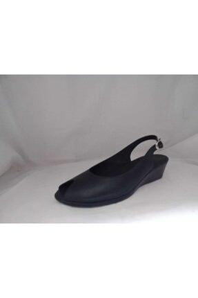 Ceyo Kadın Sandalet