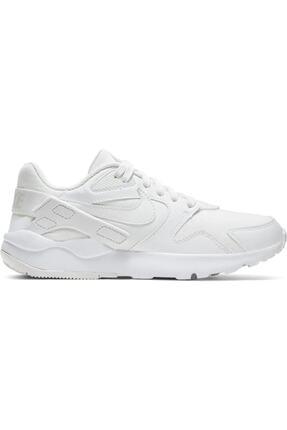 Nike Kadın Beyaz Günlük Spor Ayakkabı At4441-104 Wmns Ld Victory
