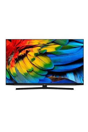 "Beko Crystal Pro X B55 A 965 B 4k Ultra Hd 55"" 140 Ekran Uydu Alıcılı Smart Led Televizyon"
