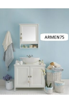 Filli Boya Exxen Mat 2.5lt Renk: Armen75 Silikonlu Silinebilir Iç Cephe Boyası