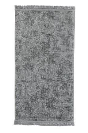 Özdilek Avangart Halı 80x150