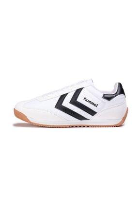 HUMMEL STADION III LIFESTYLE Beyaz Unisex Sneaker