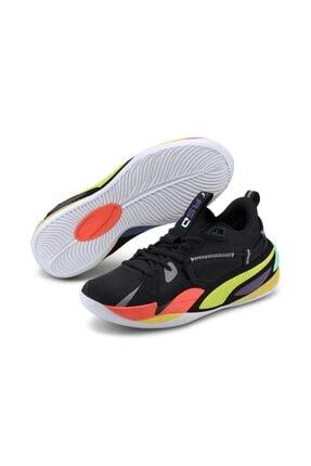 Puma Rs-dreamer Jr Basketbol Ayakkabısı