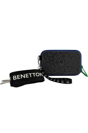 Benetton El Çantası 100x-00 cm