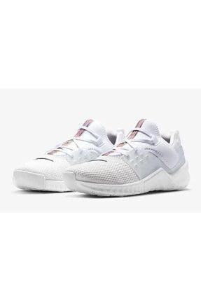Nike Free X Metcon 2 Cj7834-100