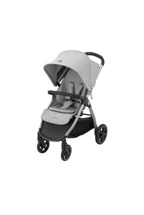 MAXİ-COSİ Maxi-Cosi Gia Bebek Arabası /Nomad Grey