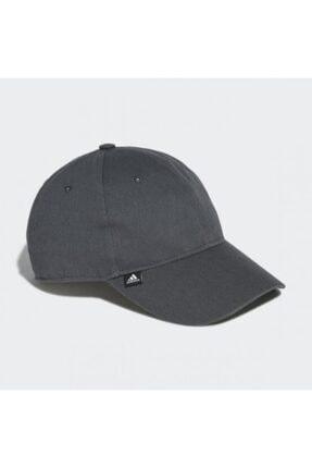 adidas Unisex Siyah Spor Şapka