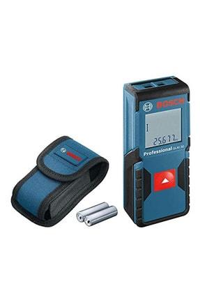 Bosch Glm 30 Lazerli Uzaklık Ölçer
