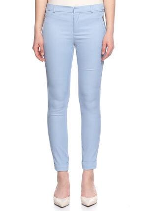 Guess Buz Mavisi Pantolon