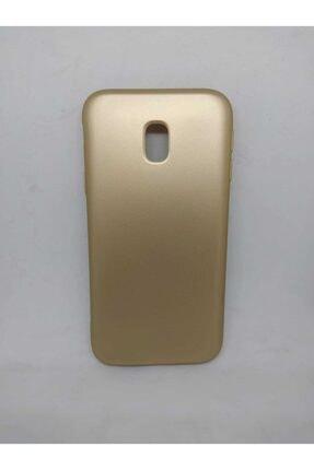 Penguen Samsung Galaxy J3 Pro (j330) Uyumlu Silikon Kılıf