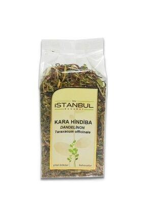İstanbul Baharat Karahindiba 40 gram 1 Adet