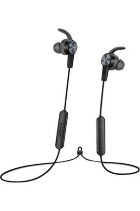 Huawei Sport Lite Am61 Bluetooth Kulaklık