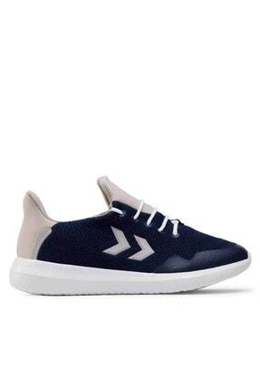 HUMMEL Kadın Lacivert Günlük Spor Ayakkabı