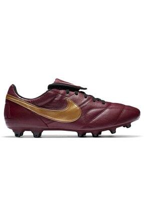 Nike Premier Iı Fg Erkek Krampon 917803-690