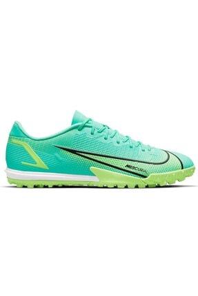 Nike Vapor 14 Academy Tf Erkek Halı Saha Ayakkabısı Cv0978-403