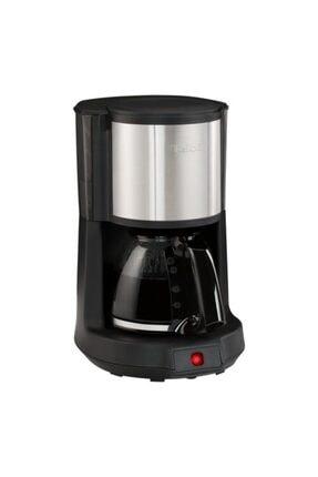 TEFAL Filtre Kahve Makinesi [ Inoks ] -