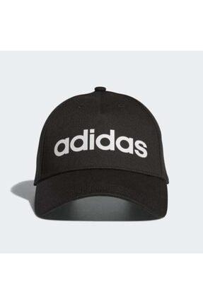 adidas Erkek Şapka Dm6178