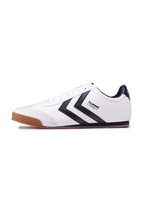 HUMMEL Comet Unisex Beyaz Spor Ayakkabı